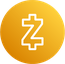 xchg_icon_zec2x.png